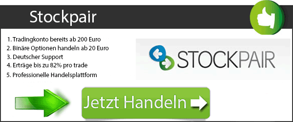 stockpair_bewertung
